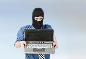Работа в интернете мошенники